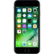 Apple iPhone 7 Black 32 GB - 4G - Certified Refur...