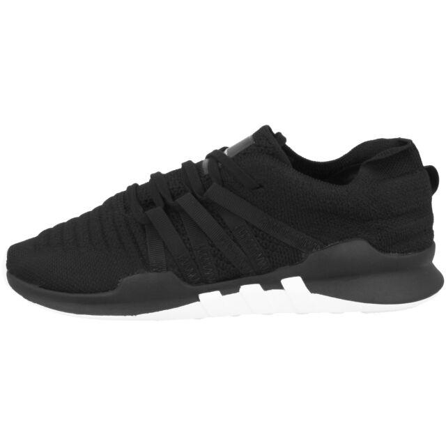 ADIDAS EQT RACING ADV PK SCARPE DONNA TEMPO LIBERO Primeknit Sneakers cq2243
