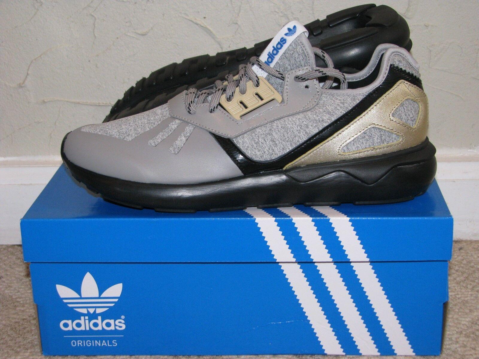 Cheap Adidas tubular viral Shoes on Sale Ubuntu Water Quality