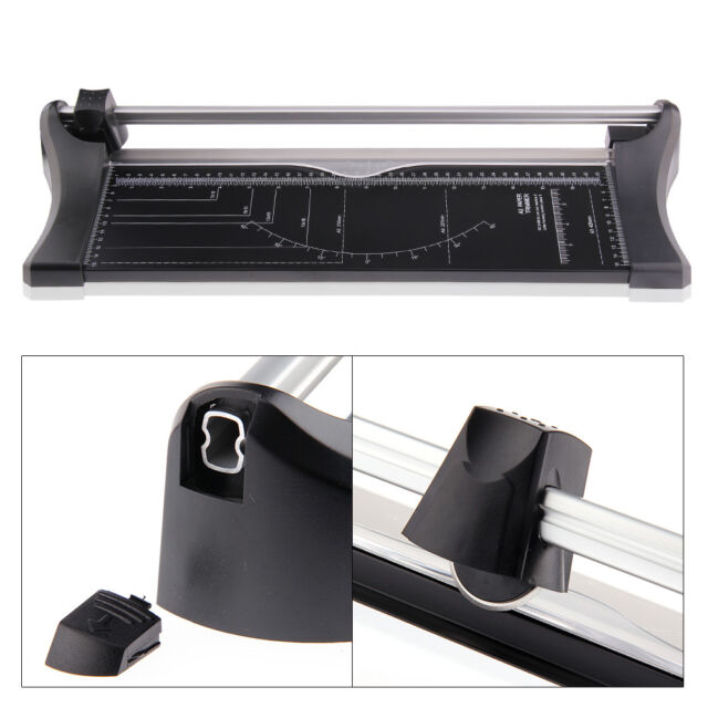 arts crafts home office. a3 precision paper card trimmer guillotine photo cutter arts crafts home office d