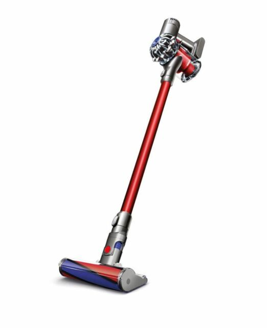 dyson cordless: vacuum cleaners | ebay