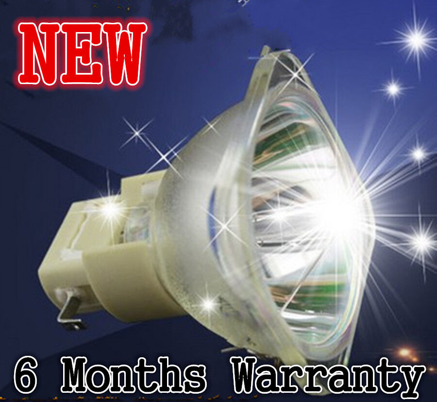 OPTOMA Hd72 Hd72i Hd73 Projector Lamp Bulb Bl-fu220a | eBay