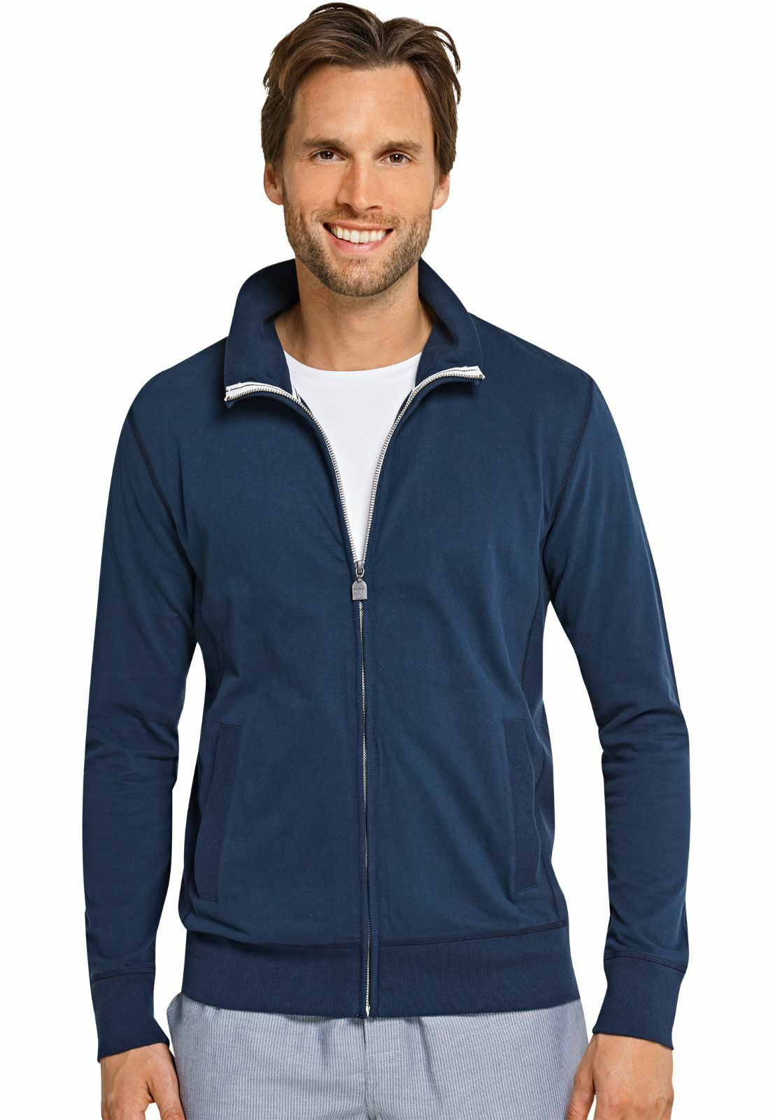 Mens Hooded Jacket Schiesser Discount Wiki Co7hdUnCYp