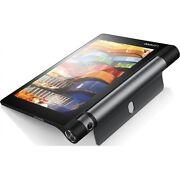 Lenovo Yoga Tab3 YT3-850M 8