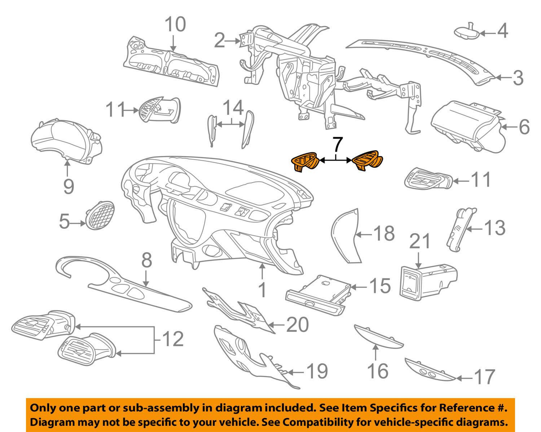 1998 Subaru Forester Maf Sensor Wiring Diagram Diy Enthusiasts Lexus Is300 Headlight Engine Further 2001 Es300 Knock Location 99