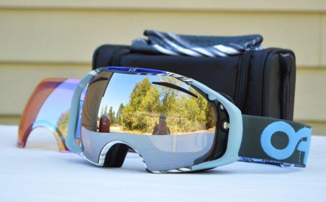 oakley pilot glasses