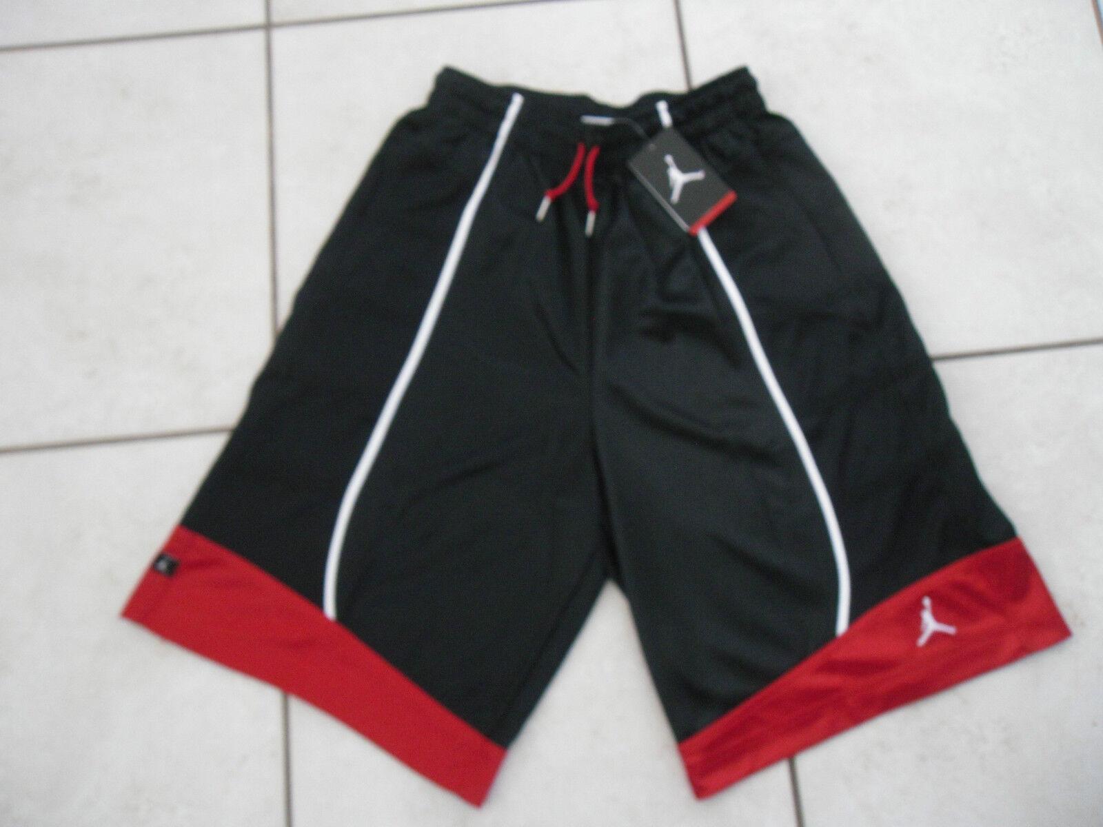 promo code 7a7cb f89e8 ... Brand-New-DS-Nike-Air-Jordan-Retro Picture 1 of 2 .