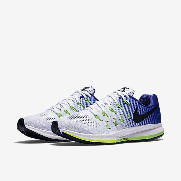 scarpe nike pegasus 33
