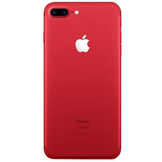 Value Of Iphone S Plus Gb