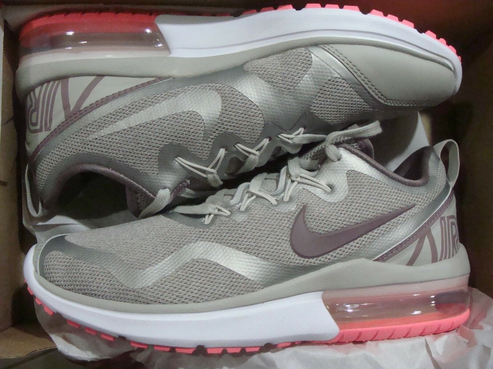 WMNS NIKE AIR MAX FURY AA5740 004 SIZE 6.5~10