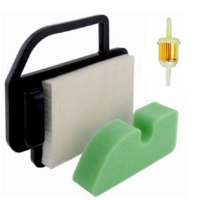 Air Pre Fuel Filter for Kohler 20 083 02 20 083 02s Husqvarna ...