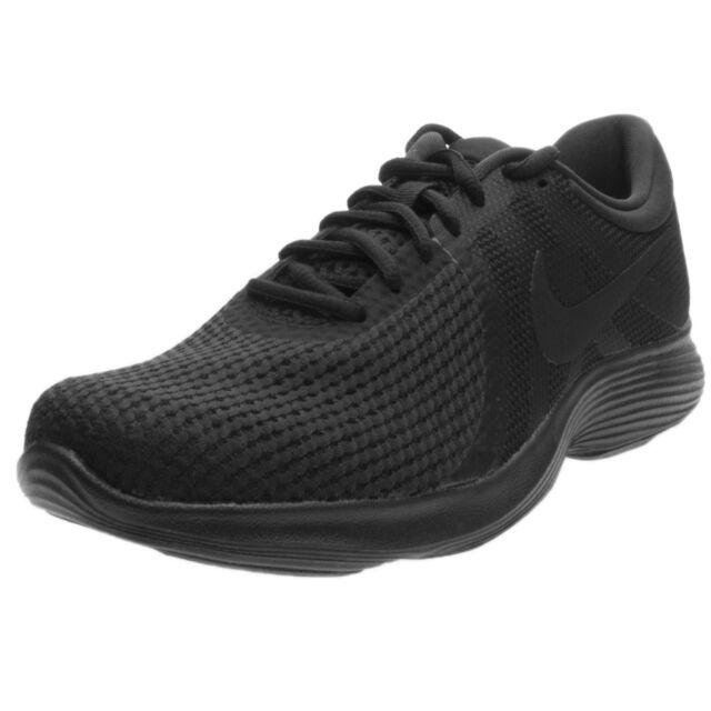 Nike NUOVO REVOLUTION 4 EU Scarpe Sportive da corsa uomo jogging ginnastica