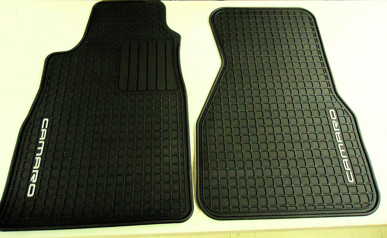 in mats car floor fit custom rug suburban camaro impala styling for quality chevrolet carpet mat luxury high equinox item from traverse tahoe