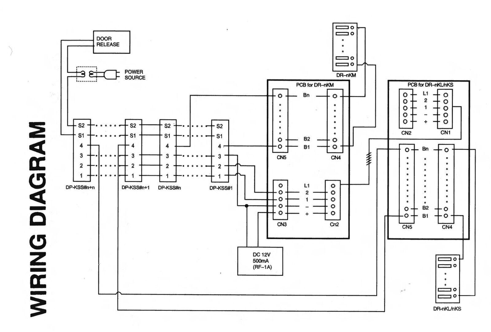 Nett Schaltplan Nutone Cv 450 Galerie - Elektrische Schaltplan-Ideen ...