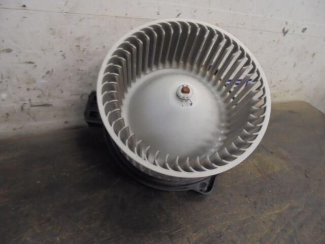 heater blower motor Mazda 6 GH 8727000700 2.2D 95kW R2 R2BF 149010