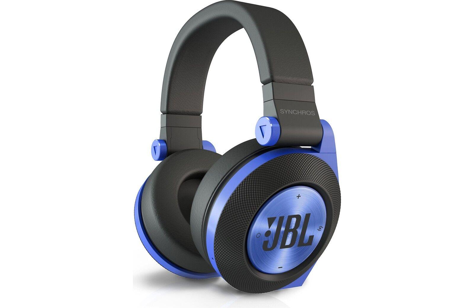jbl bluetooth headphones. picture 1 of 4 jbl bluetooth headphones