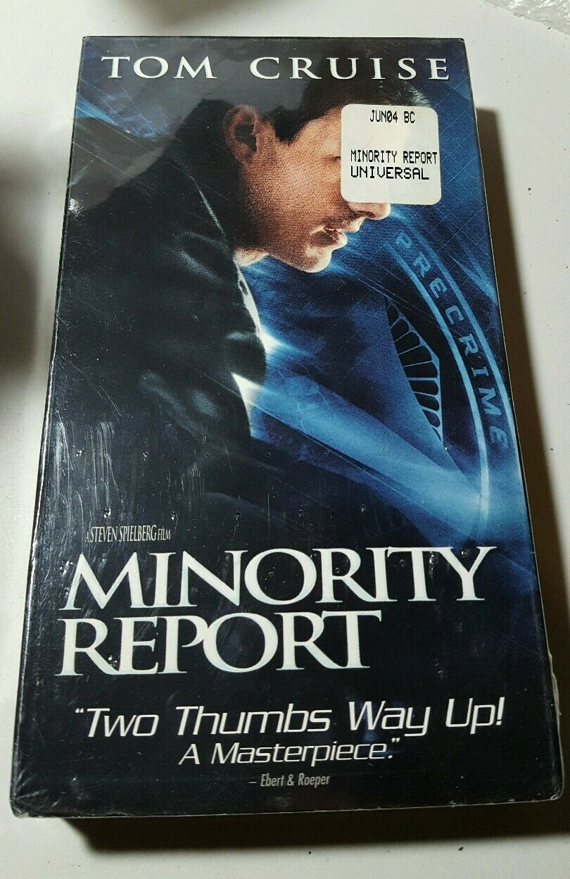 minority report book wiki Title: the minority report you are not logged in if you create a free account and sign in, you will be able to customize what is displayed.
