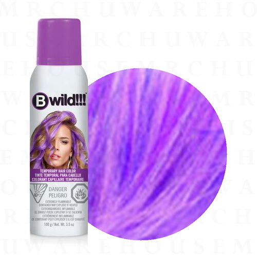 Temporary Hair Color Spray Silver Best Hair Color 2017