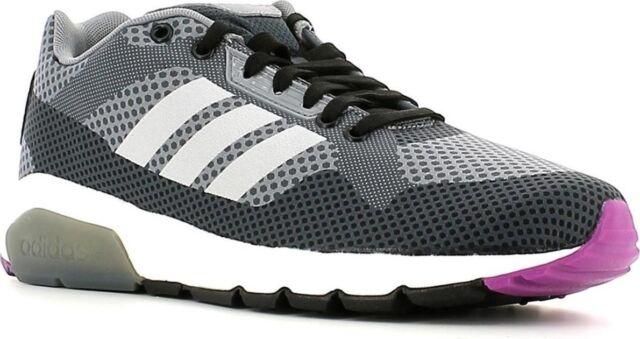 adidas neo run9tis scarpe taglia 10 ebay mens