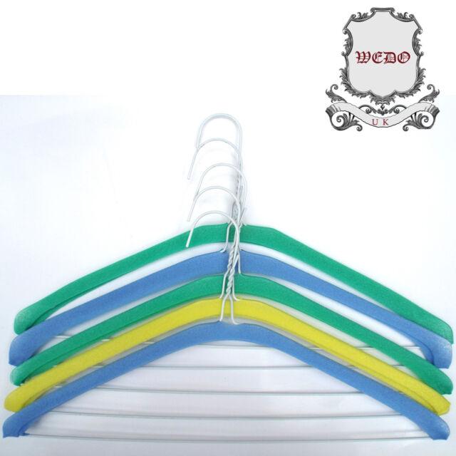Foam Cover Garment Protector Shoulder Guards for 40cm 16\