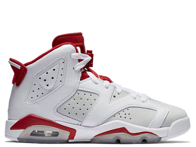 jordan shoes 6 retro men