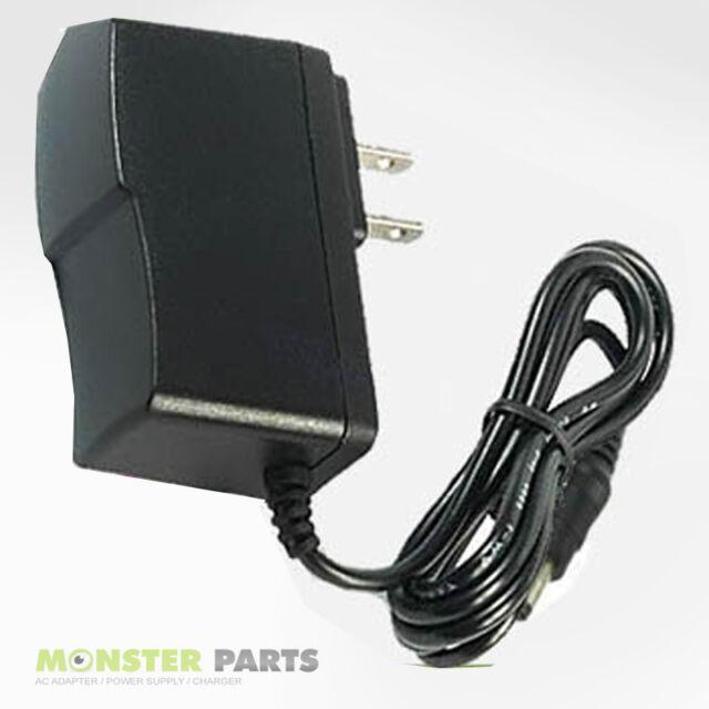 AC Adapter for Pandigital Pan7000dw 7\
