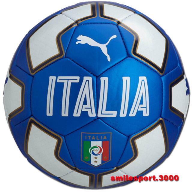 palla da calcio puma