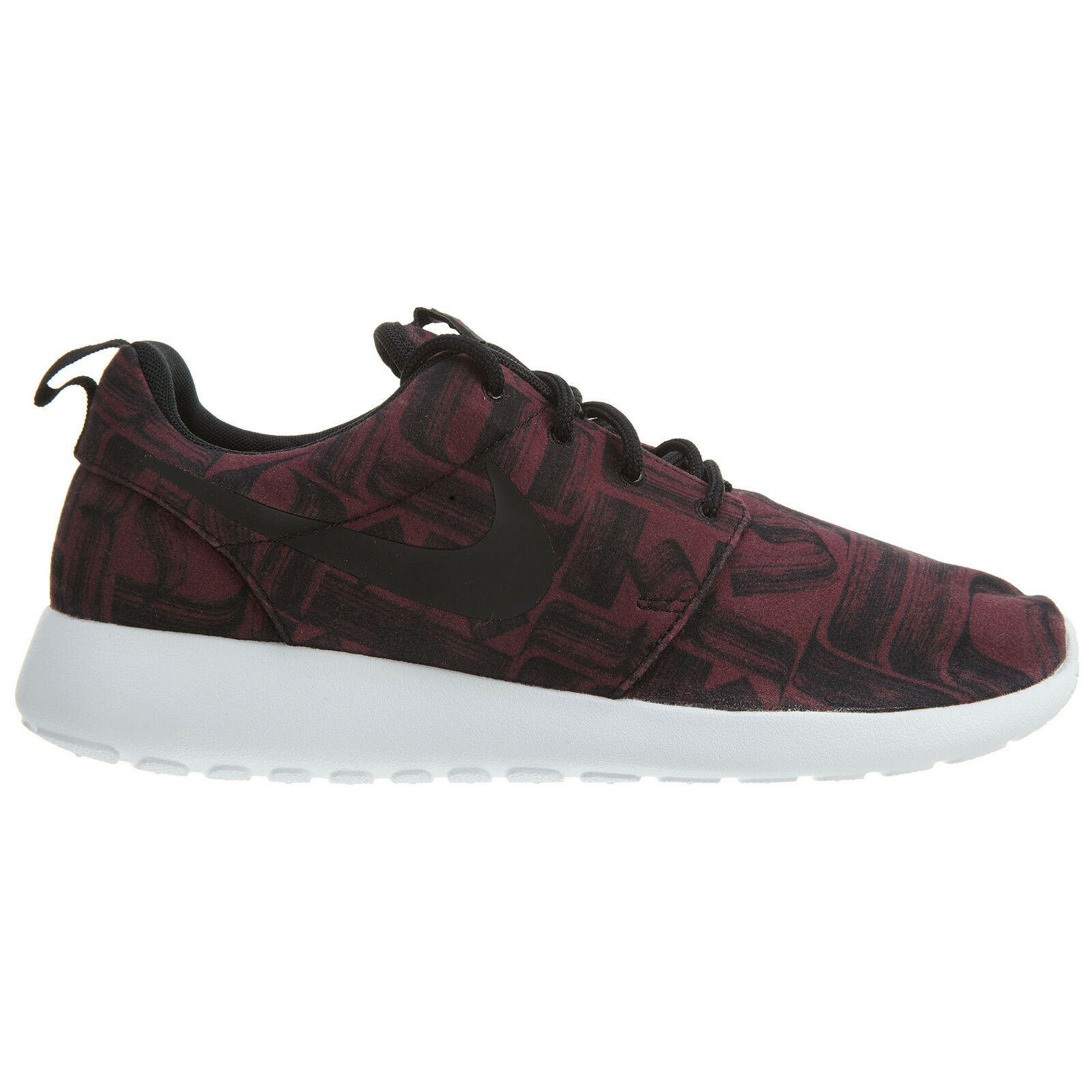 5e11582d6d95e CONTACT AND LOCATION INFORMATION. maroon roshe run womens