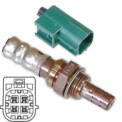 VE381239 Lambda sensor fits NISSAN RENAULT