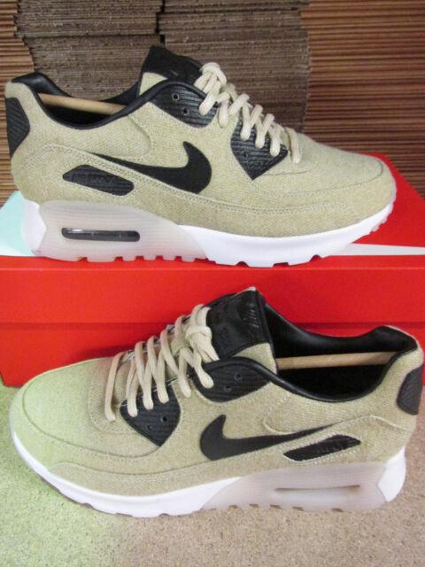 Nike 859522100 Scarpe Sportive da Donna Colore Marrone i1M