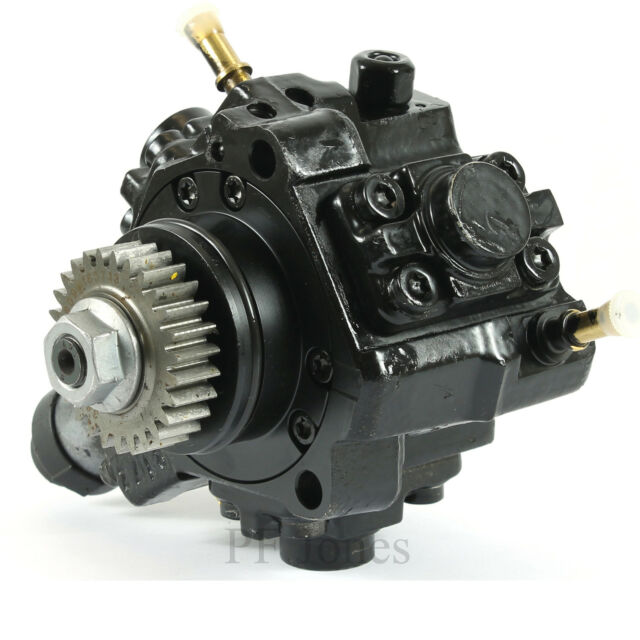 Reconditioned Bosch Diesel Fuel Pump 0445010250 - £60 Cash Back - See Listing