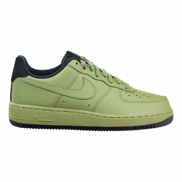 Nike Air Force 1 Low 315122-310 Size 9.5