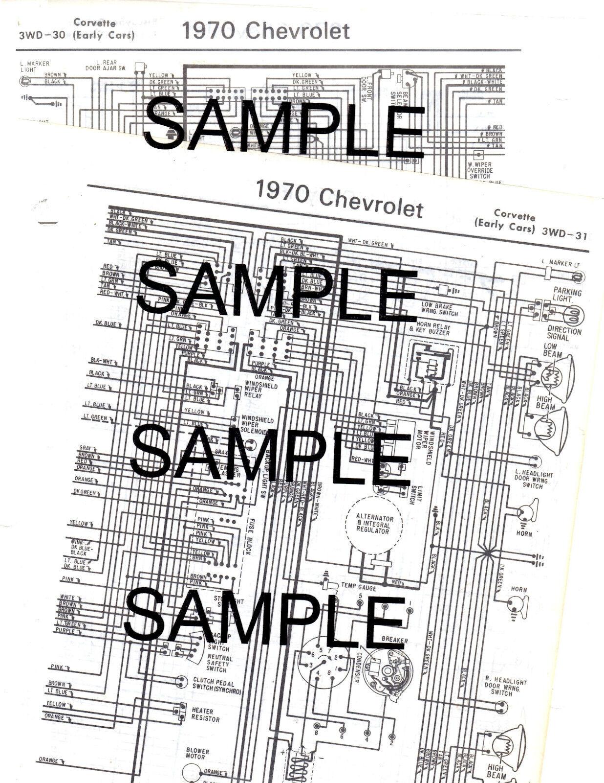 1975 camaro wiring diagram xcqn oxnanospin uk \u2022 1968 Camaro Ignition Wiring Diagram 1975 camaro wiring diagram design library