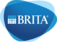 BRITA authorised reseller