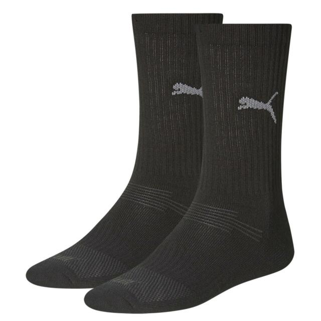 calze cotone uomo puma
