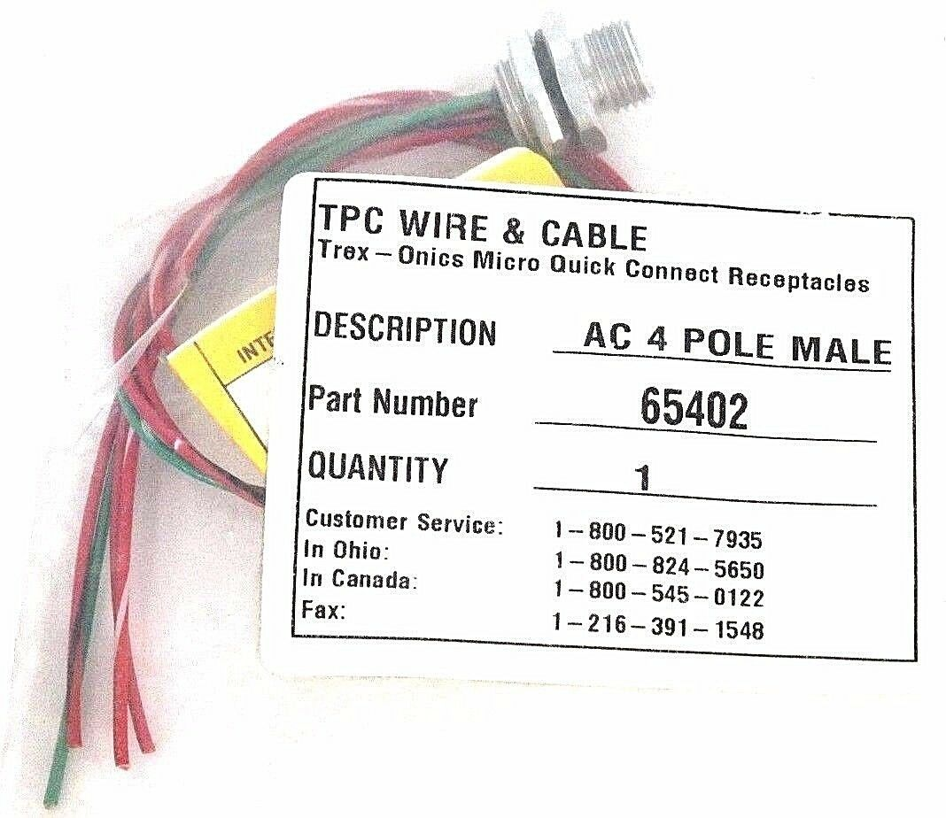 Cool Tpc Wire And Cable Distributors Pictures Inspiration ...