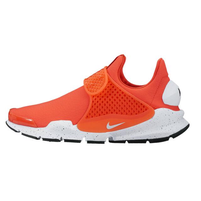 WMNS NIKE Calzino Dart PRM 881186800 Corsa Sneaker Casual Scarpa