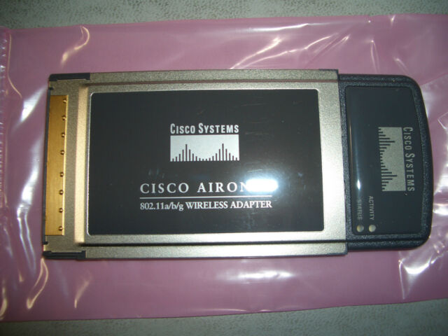 CISCO SYSTEMS AIR-CB21AG-A-K9 DRIVERS DOWNLOAD