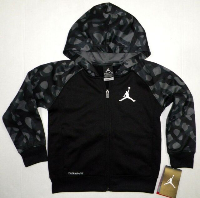 wholesale dealer 93ccc 03aa9 ... Black Size 12. air jordan pink and white retro floral. boys nike camo  hoodie