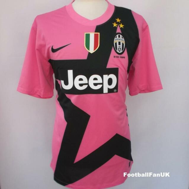 buy juventus pink jersey 52 off share discount buy juventus pink jersey 52 off