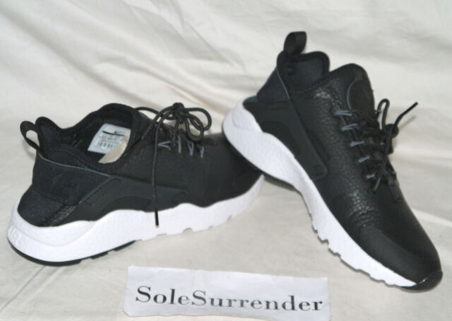 Women's Nike Air Huarache Run Ultra PRM - SIZE 6.5 - NEW- 859511-001