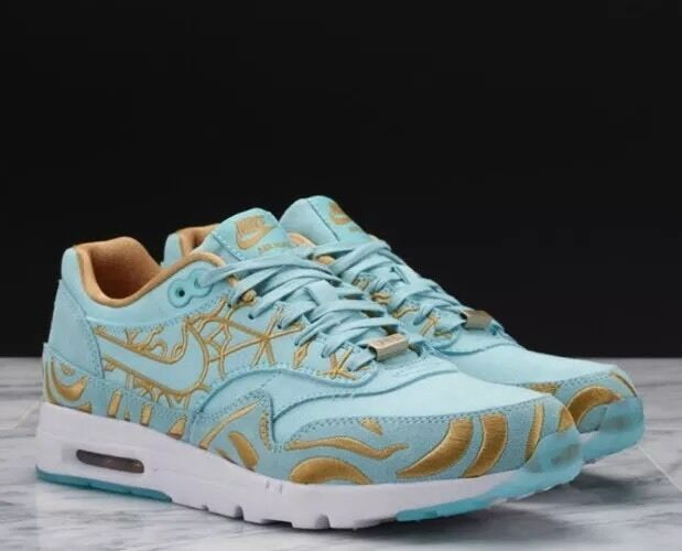 nike wmns air max 1 ultra paris ebay usa