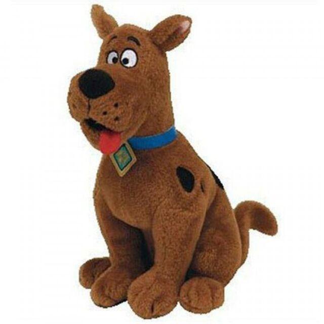 Build A Bear Dogs Ebay