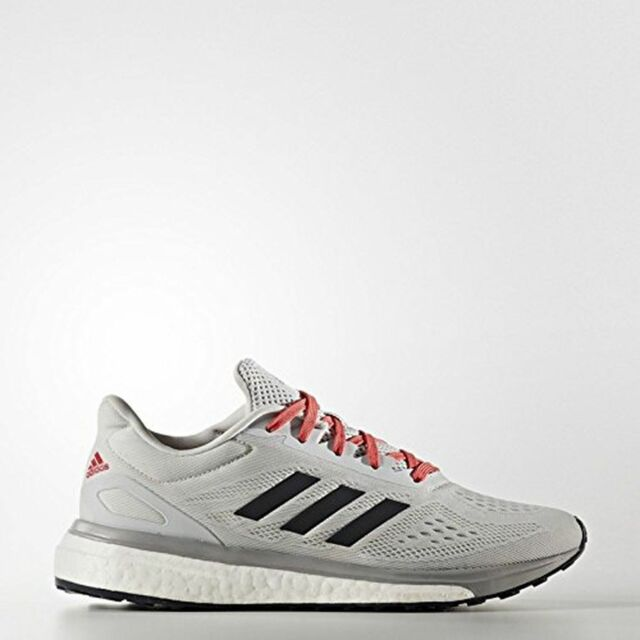 Adidas Response Limited Shoes BB3422 Grey TopDeals
