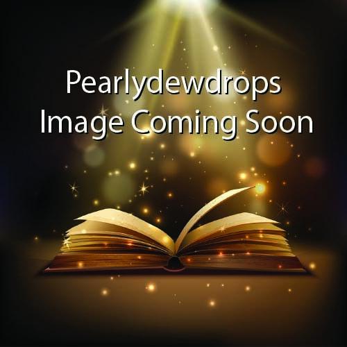 Bella's Pockets,Lisa Bauso,New Book mon0000055957