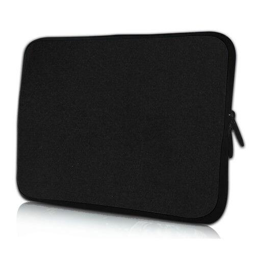 Notebooktasche / Schutzhülle 35,8cm (14,1 Zoll) schwarz