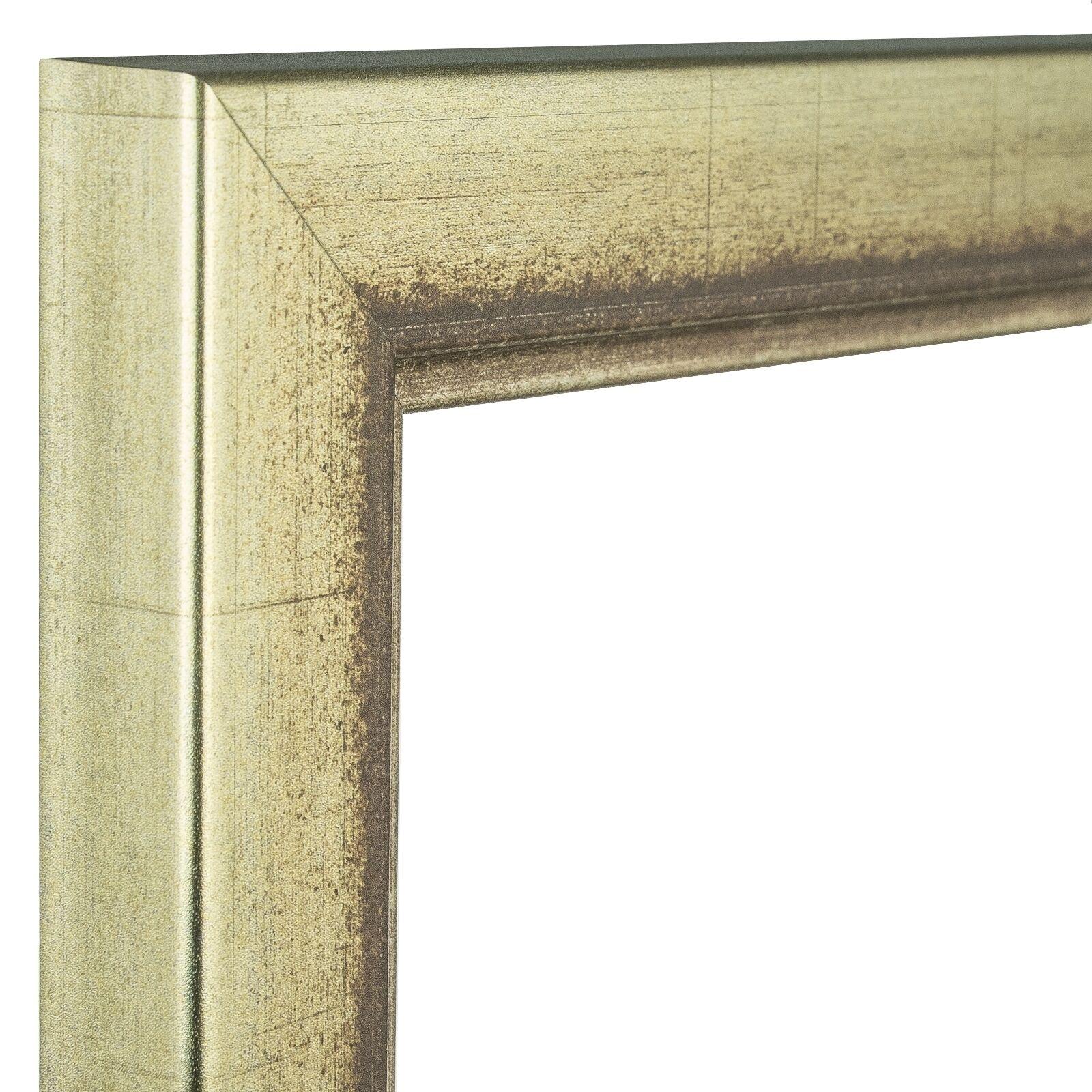 Gemütlich Suzuki Kumpel Rahmen Galerie - Benutzerdefinierte ...