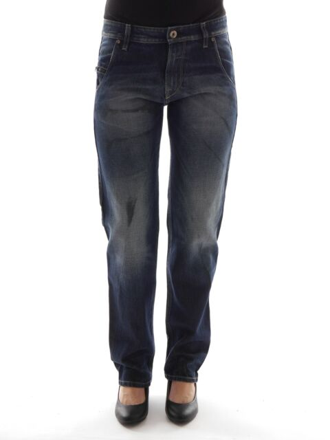 TROUSERS - Casual trousers Freesoul zWn5v1iIY