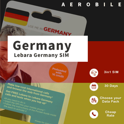 chucounlia • Blog Archive • Lebara germany sim card activation