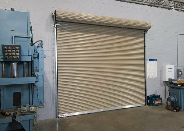 up greenite roll direct s doors